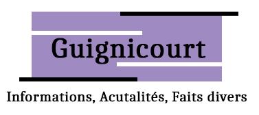 guignicourt