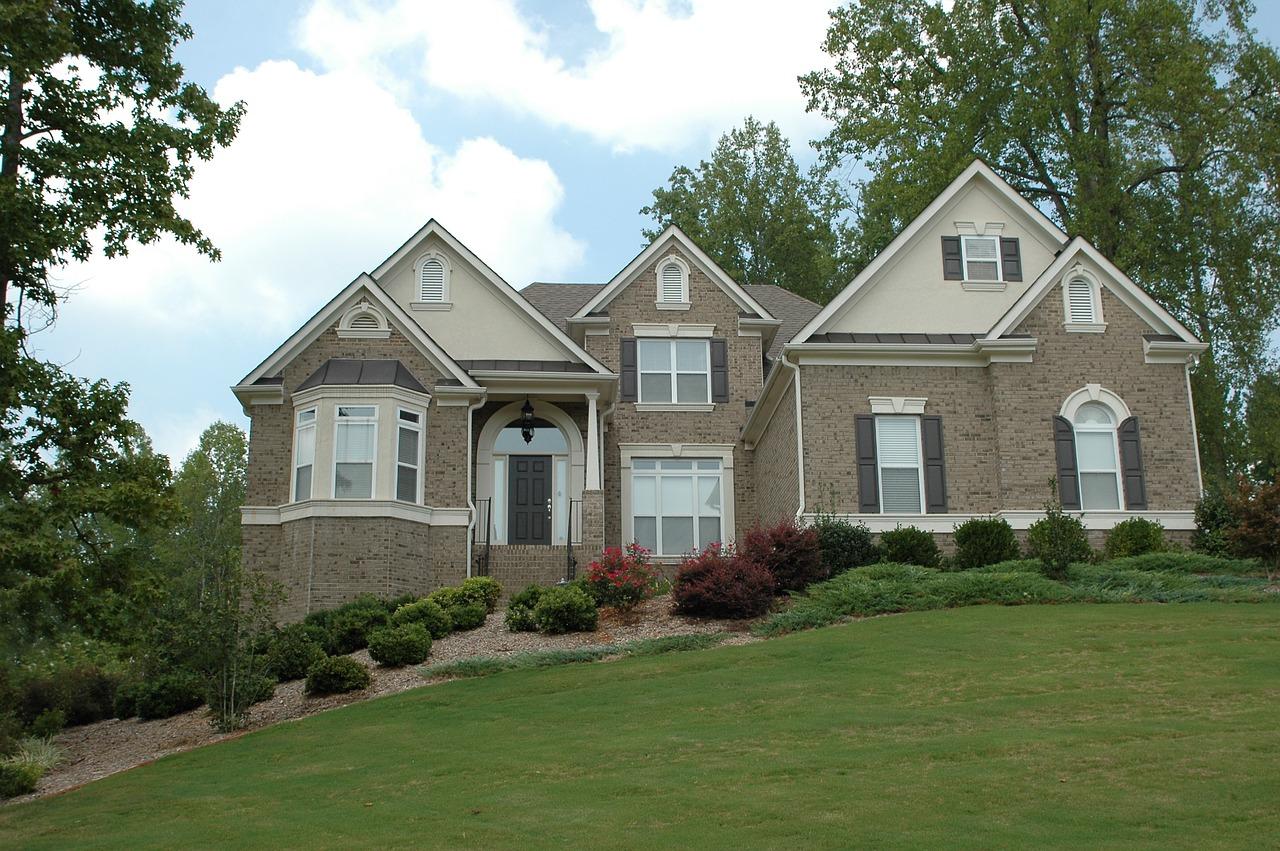 Pour vendre une maison les astuces pour vendre sa maison rapidement with pour vendre une maison - Comment vendre sa maison ...